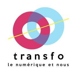 transfo.JPG