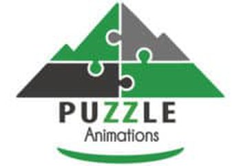 Puzzle-animations-218x150.jpg