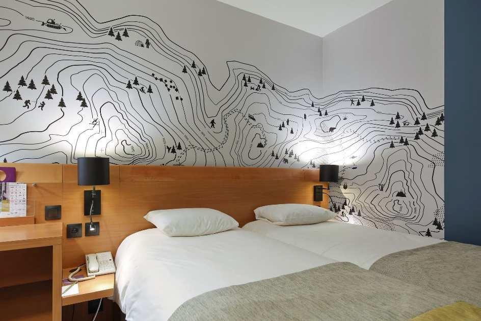 Grenoble_hotel_hébergement_alphotel