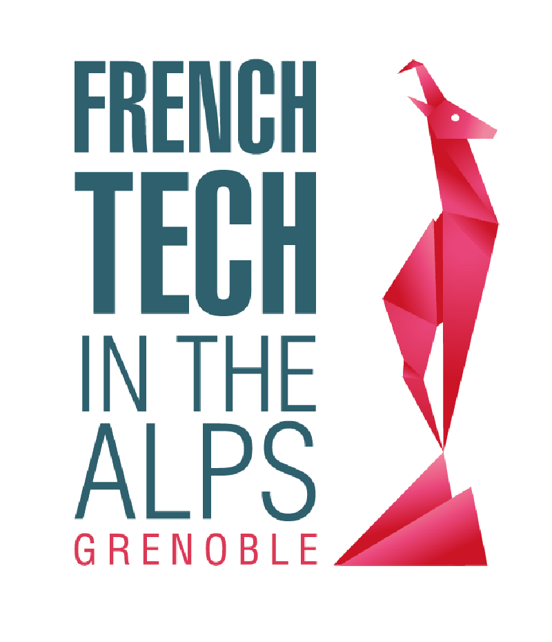 logo_frenchtech_inthealps-vertical_grenoble.png