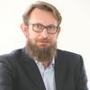 Eric Loisy :« Avoir la capacité de délivrer des événements hybrides qui garantissent un même niveau de qualité, d'engagement et d'interactivité »