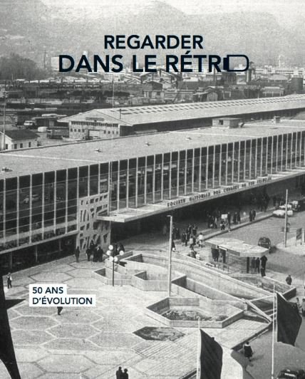 Photo Gare retro.JPG