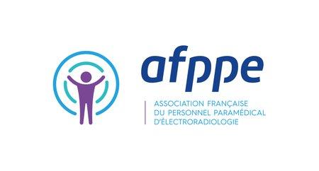 logotype-afppe-avec-texte.jpg