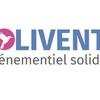 Nouveau à Grenoble : l'événementiel solidaire avec SOLIVENTS