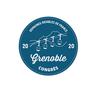 Grenoble accueille le Congrès 2020 de Domaines Skiables de France