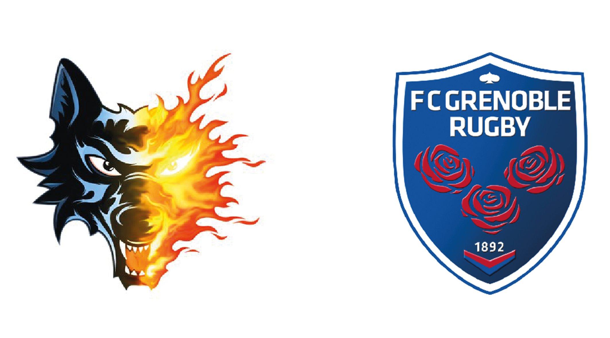 Grenoble_rugby_hockey_FCG38_Bruleurs_de_loup_sports