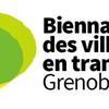 Biennale des villes en transition