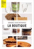 Visuel site web Boutique.PNG
