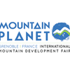 Moutain Planet : du 18 au 20 avril 2018 à Alpexpo