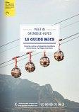 Grenoble_brochure_téléchargeable_tourisme_visite_carte_itinéraire_hébergement_isère