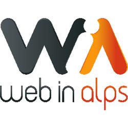 webinalps.png