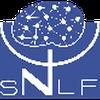 41ème Journées de printemps de Neuropsychologie de la langue française