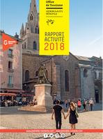 Grenoble_tourisme_rapport_2018