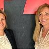 Ariane Martin & Danielle Corbin :«les enjeux de demain seront ceux de la data et de leur exploitation marketing »