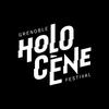 Grenoble Holocène Festival 2019