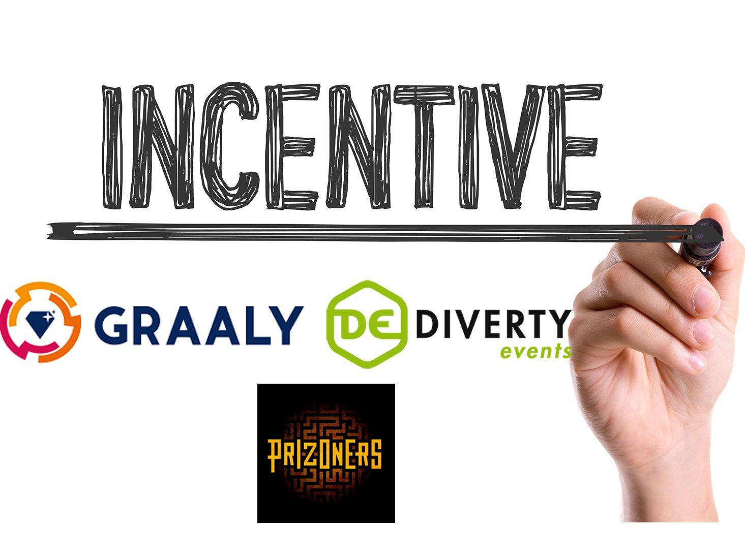 header_incentives.jpg