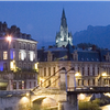 10th international Conference on Mathematical Methods in Reliability