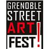 Street Art FestivalGrenoble