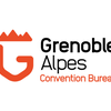Le Bureau des Congrès devient Grenoble Alpes Convention Bureau