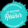 Salon Réunir Jeudi 19 septembre à Paris : rendez-vous stand 66-67