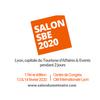 Rendez-vous à Lyon le 13 et 14 février sur le salon Séminaires Business Events