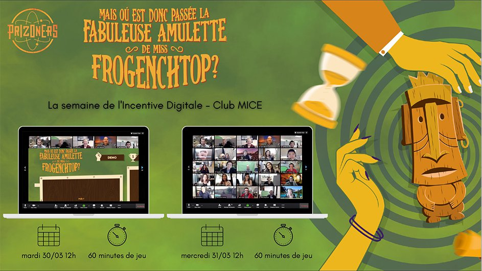 prizoners_site_mice.jpg