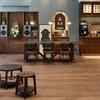 Club MICE : Visitez Maison Barbillon, le nouvel hôtel retro-contemporain, mardi 29 juin