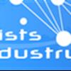 Forum BIOTechno AuRA 2018