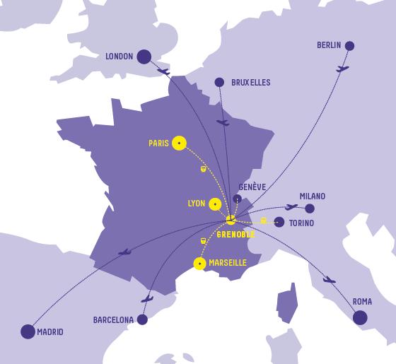 Carte_mobilité_tourisme