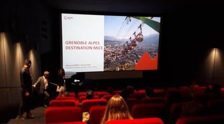 Paris_MICE_conférence_Grenoble_Alpes