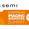 SEMI European IMAGING & Sensors Summit 2017