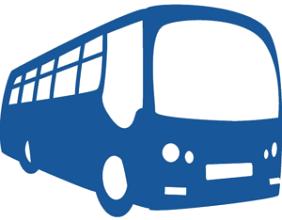 logo bus 2.png