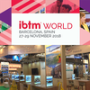 La destination Grenoble-Alpes sur IBTM WORLD du 27 au 29 novembre à Barcelone