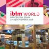 La destination Grenoble-Alpessur IBTM WORLD du 27 au 29 novembre à Barcelone