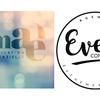 Imaé et Eve'n Concepts, deuxnouvelles agences événementielles