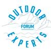 Outdoor Experts Forum