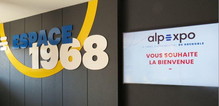 Grenoble_Alpexpo_evenements_1968