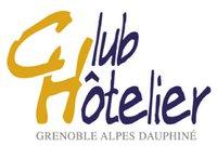 CLUB-HOTELLIER_logo600px.jpg