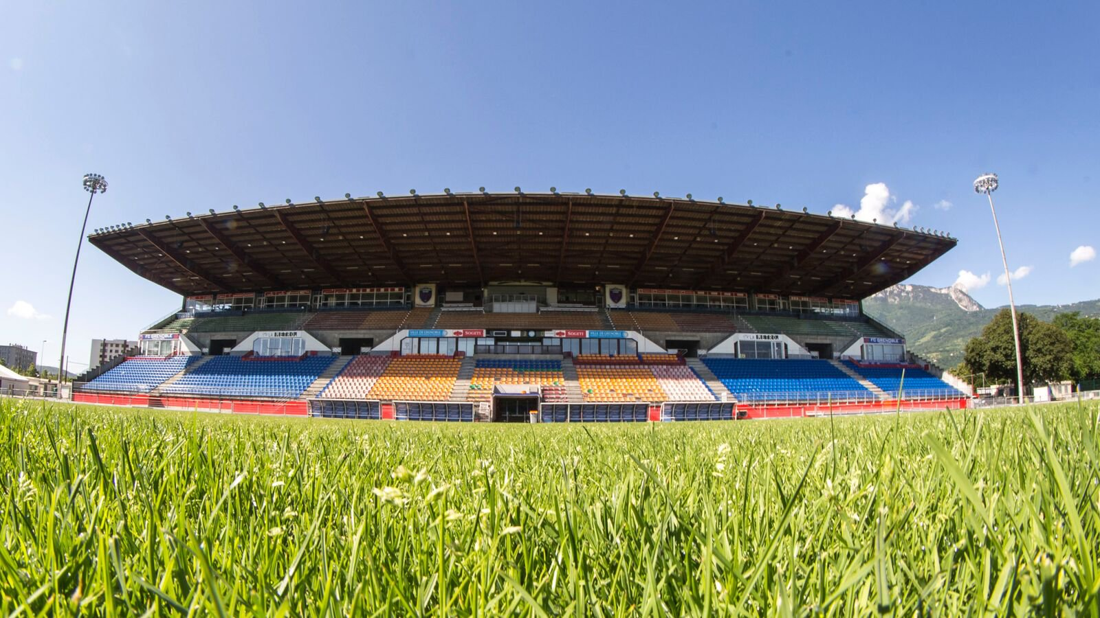 Grenoble_stade lesdiguières_rugby_sport_club MICE