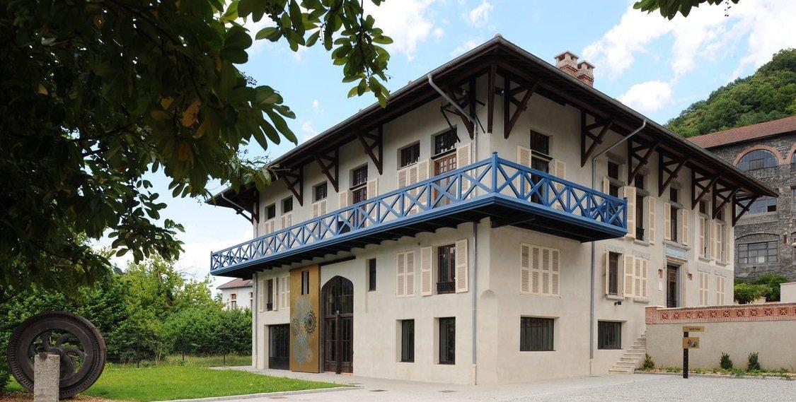 Maison Bergès vue exterieure.jpg