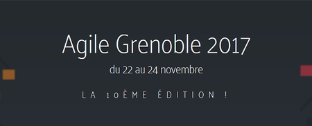 agile_grenoble_2017.png