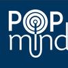 Pop Mind - Rencontres Européennes pour les professionnels des Musiques Actuelles