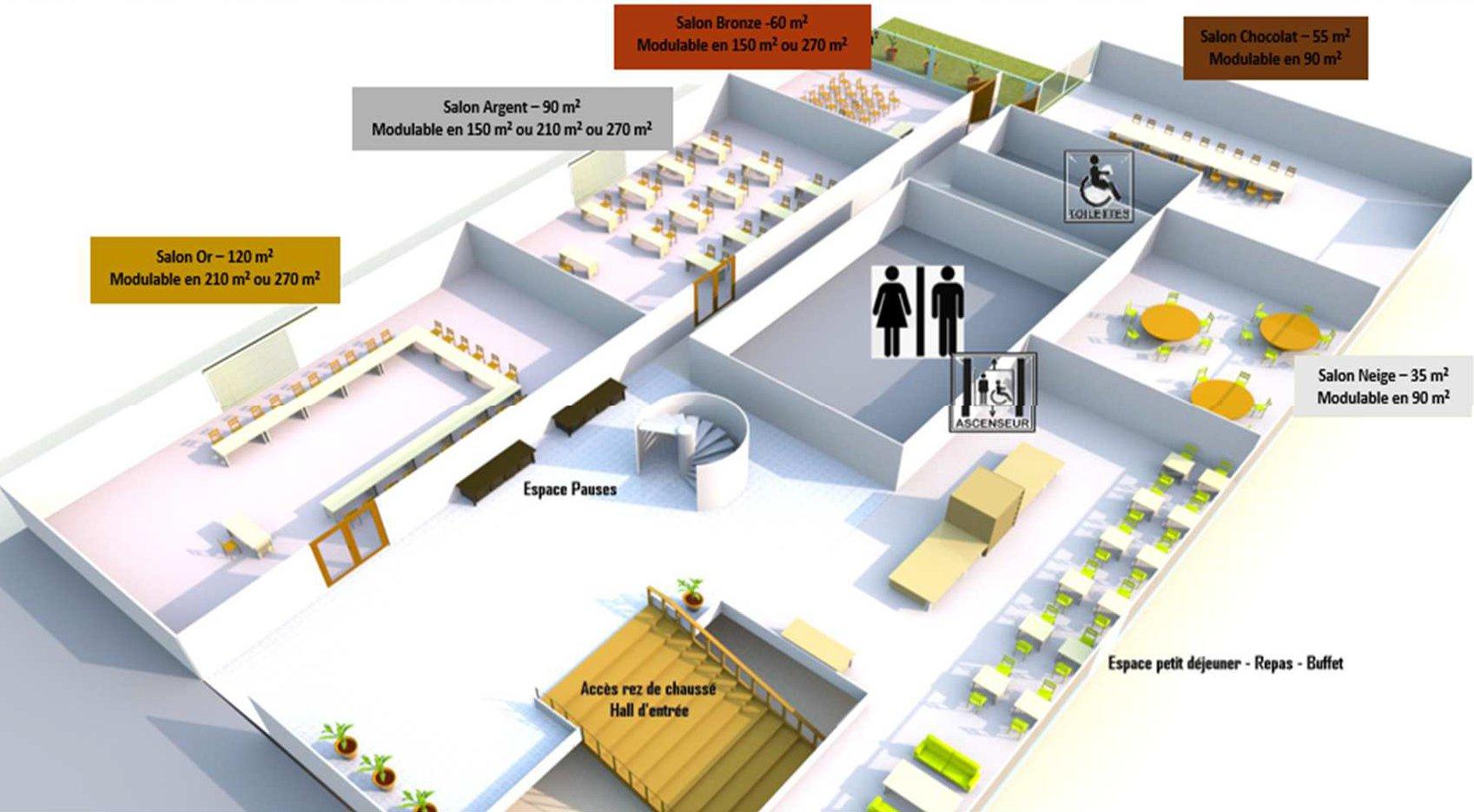 plan salles réunion.png