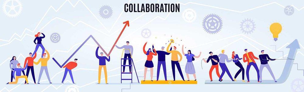 coolaboration__freepik.jpg__1140x348_q90_subsampling-2.jpg