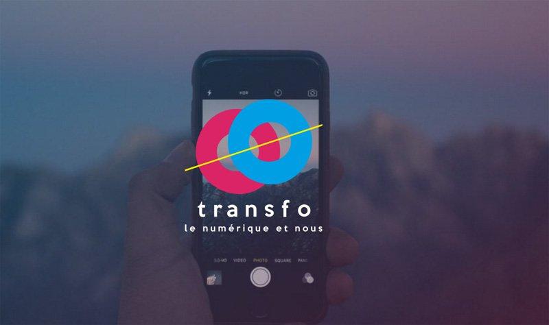transfo800mobile.jpg