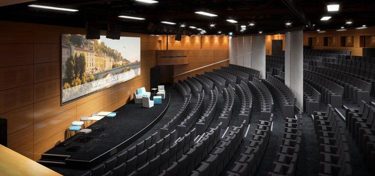WTCGrenoble_Auditorium_01 (002).jpg
