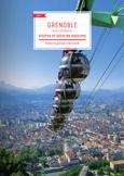 La Brochure Groupe de l'Office de Tourisme de Grenoble-Alpes Métropole