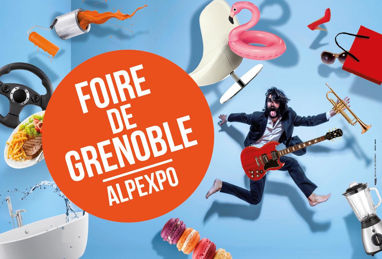 foire_Grenoble_Alpexpo_2018_actu_habitat_gastronomie