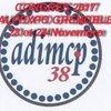 Congrès FFAIMC -