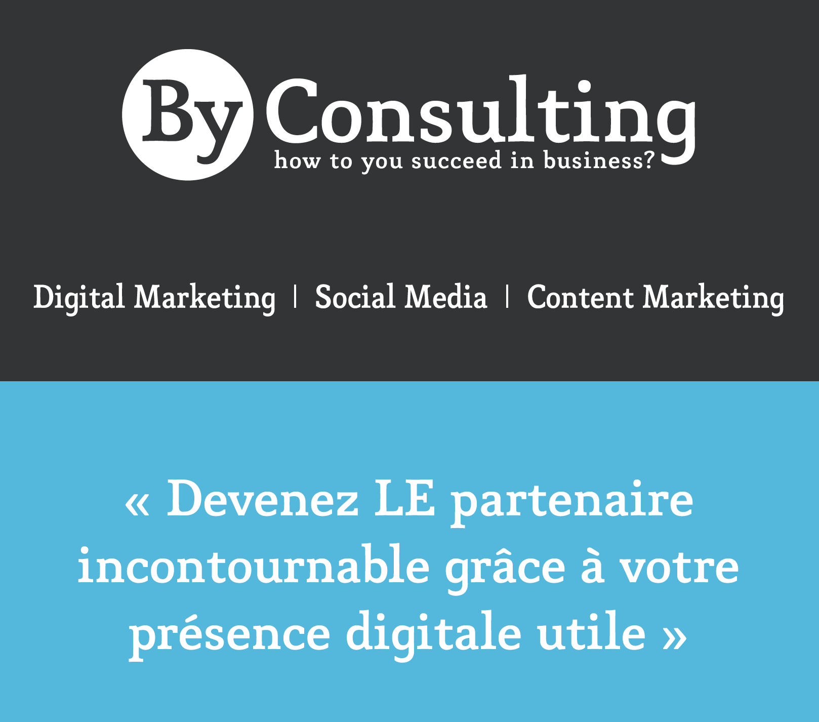 Grenoble_by consulting